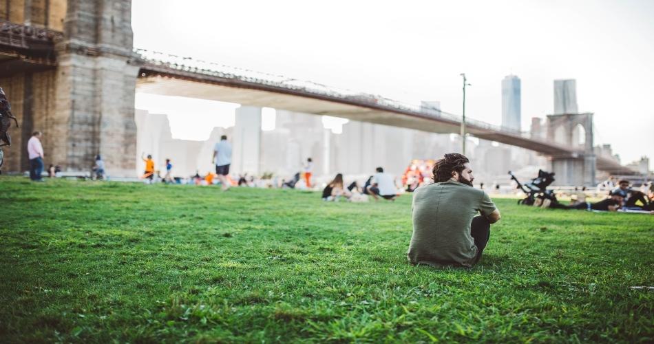 City park 3