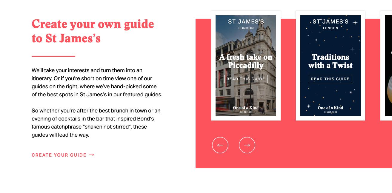 St James Content 1