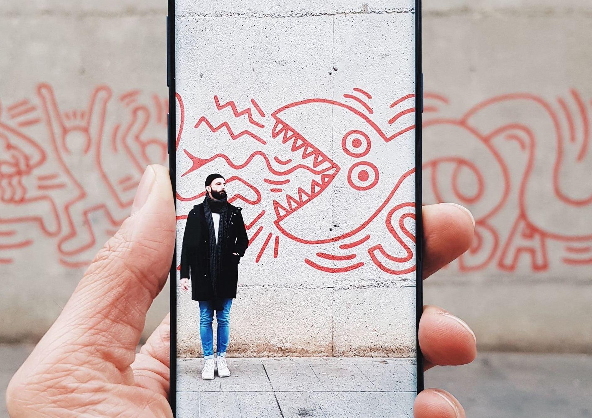 ar-mural